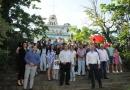 Стартира петиция за спасяване на Рибарското училище в Созопол