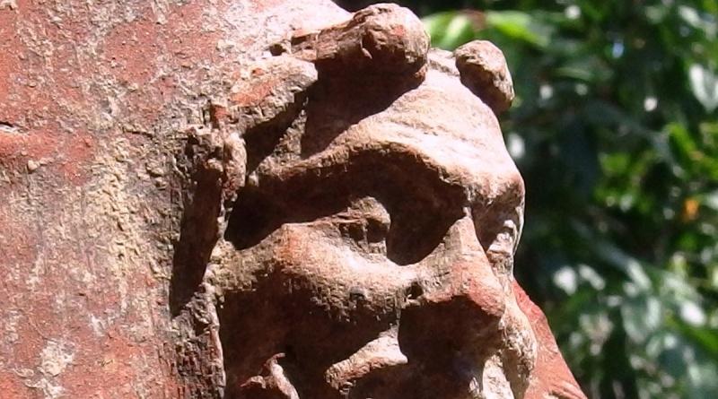 Археолози откриха древен морски фар край Бургас