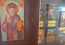 Правят каталог с ценни икони от Бургаския музей
